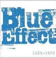 Blue Effect 1969|1989