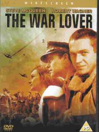 A háború szerelmese