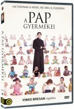 A pap gyermekei