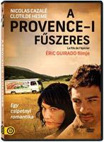 A Provence|i fűszeres