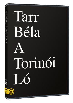 Torinói Ló