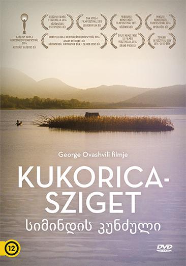 melankólia_dvd_cover