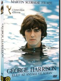 George_Harrison_Living_DVD__93586_zoom