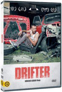drifter_dvd