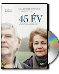 45_ev