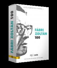 Fábri Zoltán BOX 1