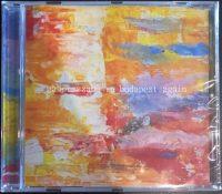 Szabó Gábor - In Budapest Again CD