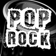 PopRock LP