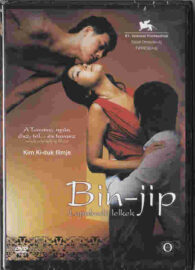 Bin|jip