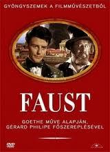 Az ördög szépsége | Faust