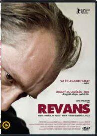 Revans