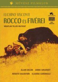 Rocco és fivérei