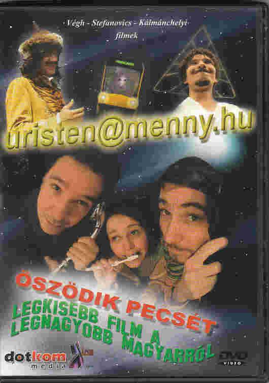 uristen@menny.hu