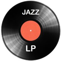 Jazz LP