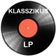 Klasszikus LP
