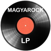 MagyaRock LP