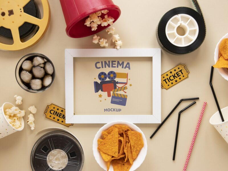 cinemabanner